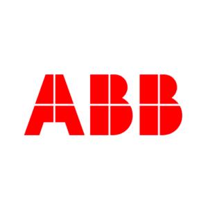 loghi-ABB