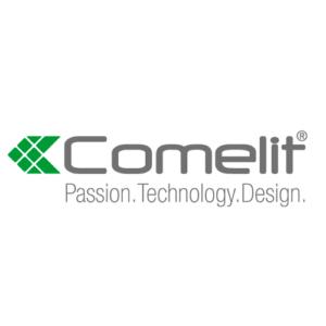 loghi-Comelit