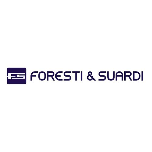 loghi-Foresti