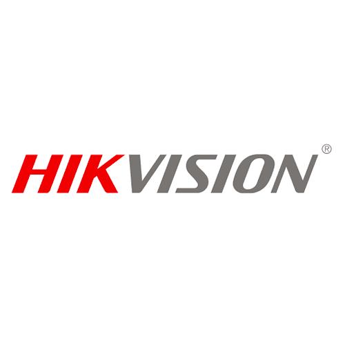 loghi-HIKVISION