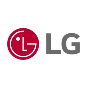 loghi-LG
