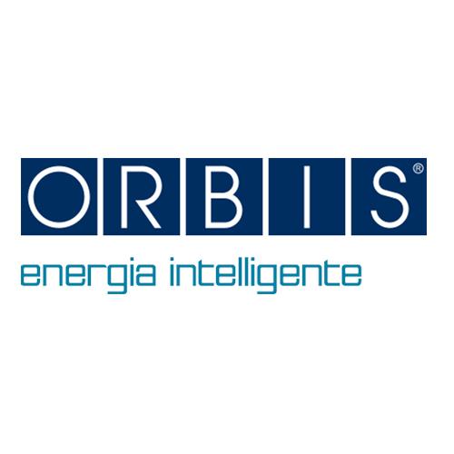 loghi-Orbus