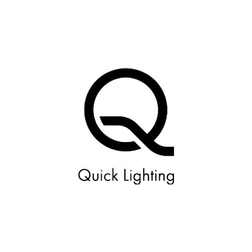 loghi-Quicklight