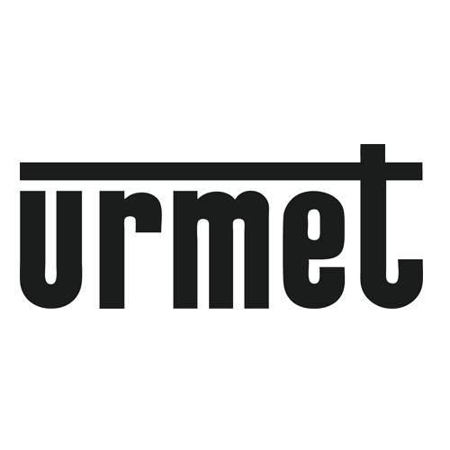 loghi-Urmet