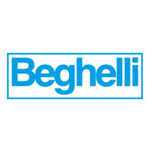 loghi-Beghelli