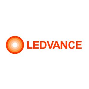 loghi-Ledvance