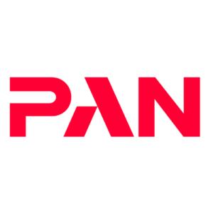 loghi-PAN