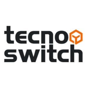 loghi-Tecnoswitch