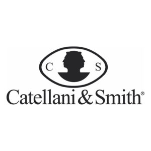 loghi-catellanismith