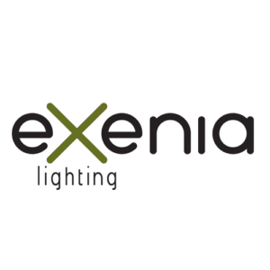loghi-exenia