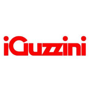 loghi-iGuzzini