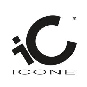 loghi-icone