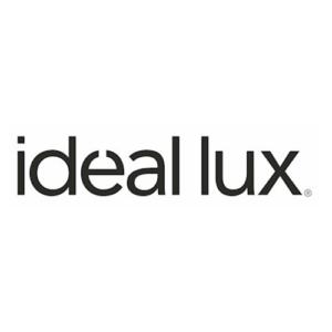 loghi-ideallux
