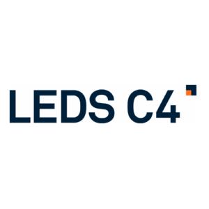 loghi-ledsC4