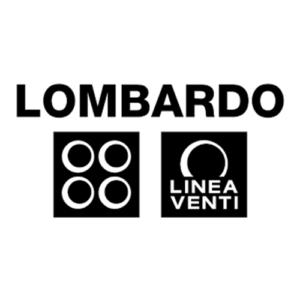 loghi-lombardo