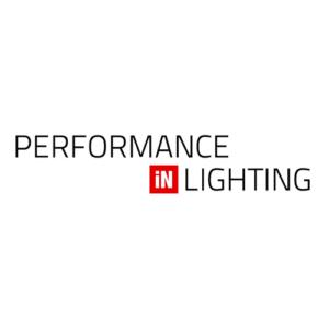 loghi-performance